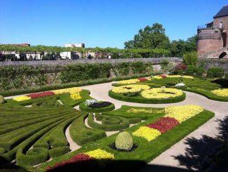 Occitanie : Les Grands sites visent les touristes européens