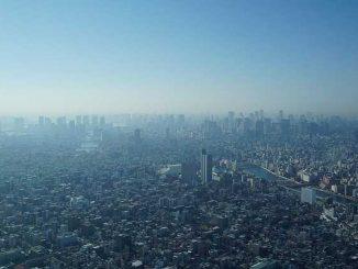 Quelles solutions contre la pollution de l'air ?