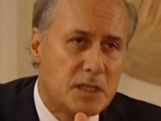 Qui est Georges Tron, l'élu LR jugé en appel pour viol en réunion