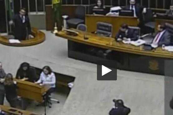 Qui est Jair Bolsonaro ?