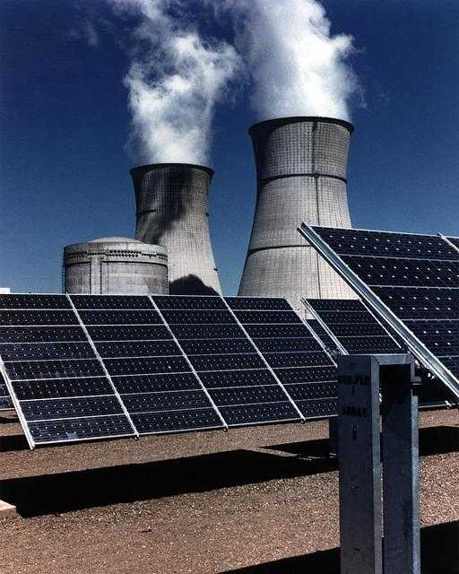Réchauffement climatique, les changements radicaux préconisés par le GIEC