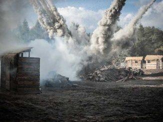 Espace Regards du pays toulousain sur la Grande Guerre - Rencontre avec Rémy Cazals Laïcité