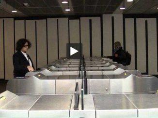 Retard sur la ligne, La 3e ligne de métro de Toulouse pas avant 2025