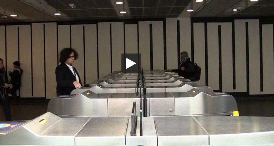 Retard. La 3e ligne de métro de Toulouse pas avant 2025