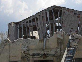 Séisme en Indonésie le bilan monte à 1234 morts