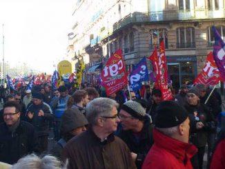 Salaire protection sociale pourquoi ils vont manifester ce mardi à Toulouse
