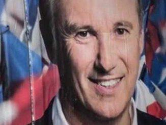 Sondage : Nicolas Dupont-Aignan gagne des sympathisants à droite