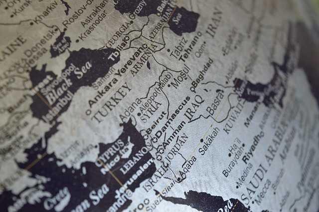 Syrie, la Russie et la Turquie annoncent un temps de négociations sur Idlib