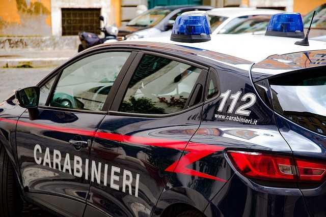 Télévision. L'équipe de Cash Investigation agressée en Italie