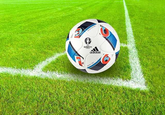 Toulouse Football Club - Lorient en Coupe de la ligue
