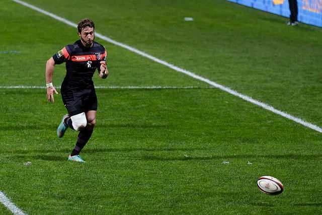Toulouse Leinster, l'exploit du Stade et la forme de Médard