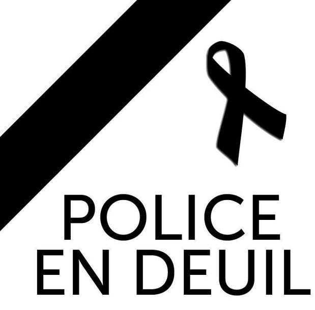 Une policière tuée en service sur la rocade d'Albi