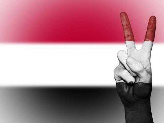 Yémen : 8 millions de personnes au bord de la famine