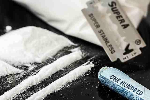Exceptionnelle saisie de 650 kilos de cocaïne à Toulouse