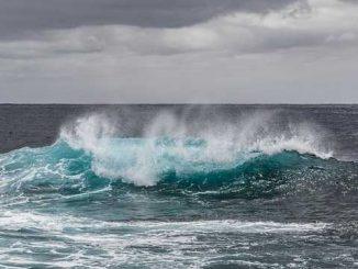 le dernier sauvetage en mer de l'Aquarius en vidéo