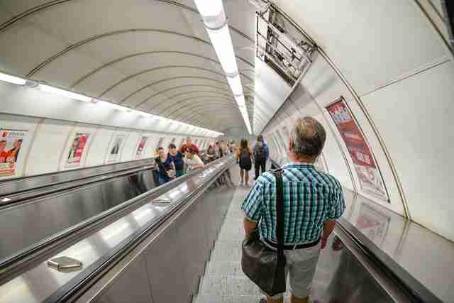 Retard sur la 3e ligne de métro, Lattes s'explique