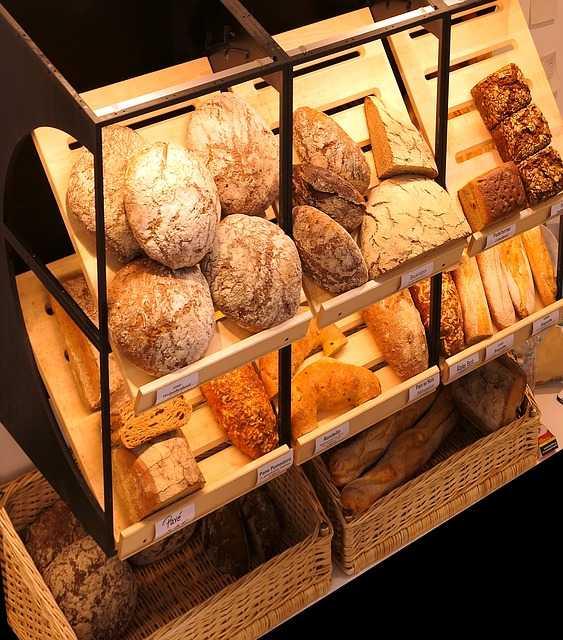 à Toulouse, les boulangers pourront ouvrir tous les jours pendant les fêtes de fin d'année