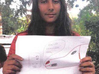 Avis de recherche après la fugue d'une mineure de 14 ans dans le Gers