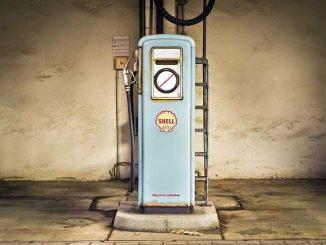 Carburant. Où va l'argent des taxes