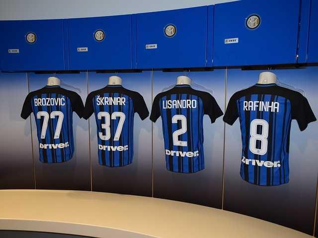 Champions league. Naples Paris ou le mur du PSG
