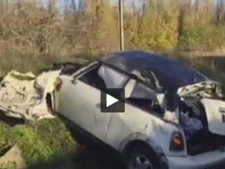 Collision TER voiture, trafic SNCF perturbé entre Toulouse et Tarbes
