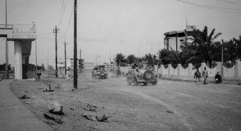 Daech a laissé derrière lui plus de 200 charniers dans le nord et l'ouest de l'Irak, selon l'ONU