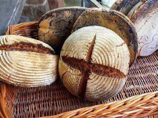De Frouzins au sud de Toulouse, Vincent Richard candidat meilleur boulanger de France