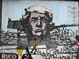 Elections de Mi Mandat aux Etats Unis, les sondages prédisent un front anti Trump
