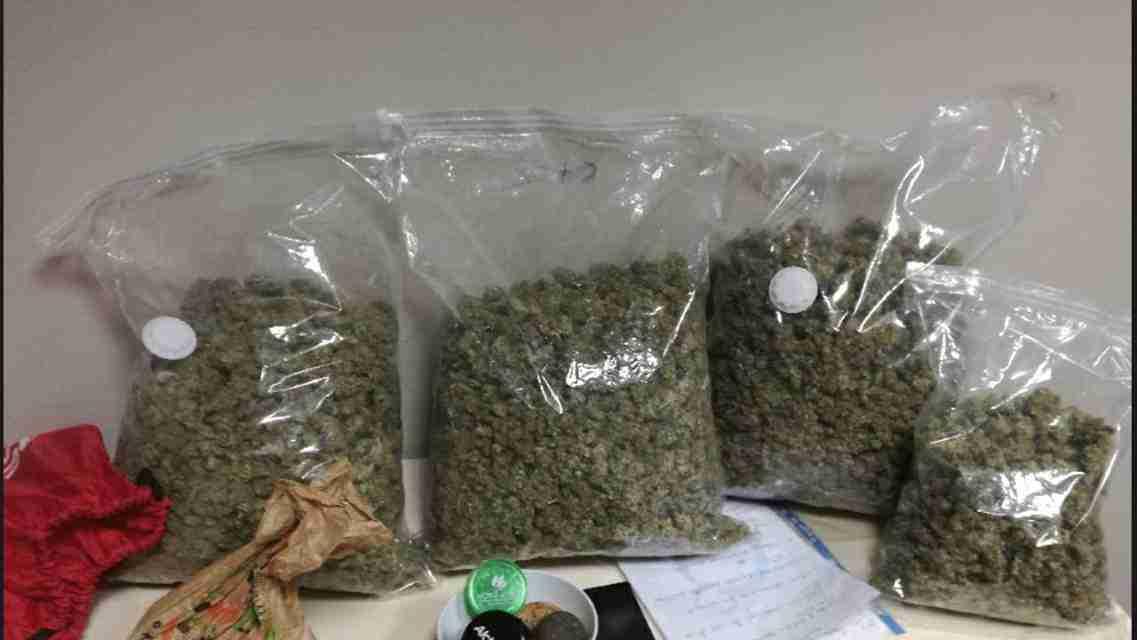 Muret. Les gendarmes interviennent sur un suicide et découvrent 3 kilos de drogue