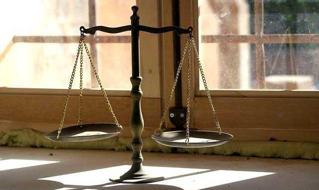 Georges Tron acquitté des accusations de viols