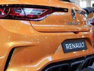 """Ghosn. l'Etat français """"extrêmement vigilant"""" sur Renault"""