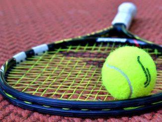 Interclubs 2018 - Contre le Tennis Club de Paris, le Stade Toulousain a eu du coeur !