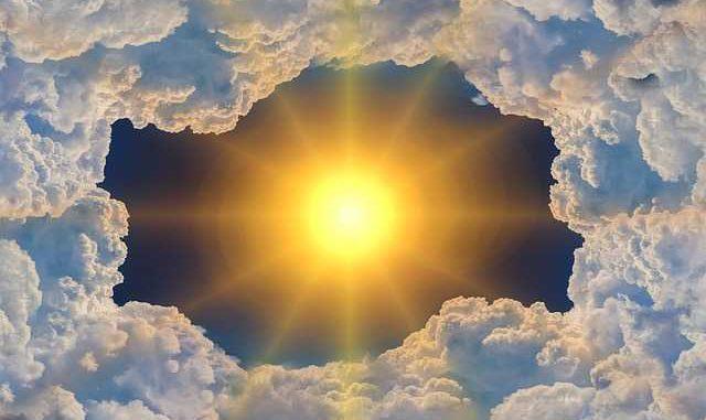 La couche d'ozone en voie de guérison ONU