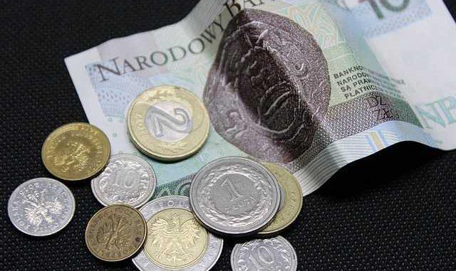 La croissance des salaires retombe à son plus bas niveau depuis 2008 OIT