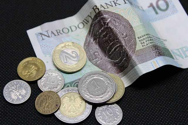 La croissance des salaires retombe à son plus bas niveau depuis 2008 (OIT)
