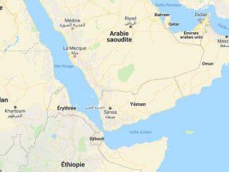Le Yémen est un « enfer sur terre » pour les enfants