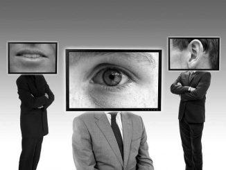 Le fisc va tester la surveillance des réseaux sociaux