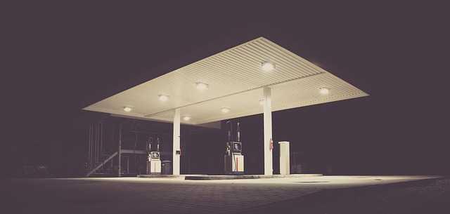 Les taxes sur le Gazole vont augmenter de 6,5 centimes par litre au 1e janvier 2019