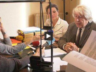 Levothyrox, une expertise médicale décidée par le tribunal de Toulouse