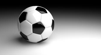 Ligue Europa – Bordeaux condamné à l'exploit face au Zenith