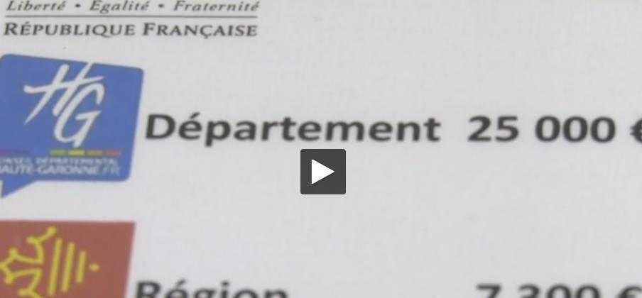 Métropole / Département : Les élus ruraux de Haute-Garonne sont inquiets