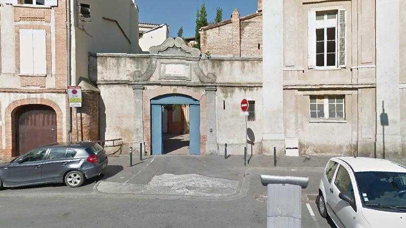 Migrants du gymnase Saint Sernin, la préfecture de Toulouse s'explique
