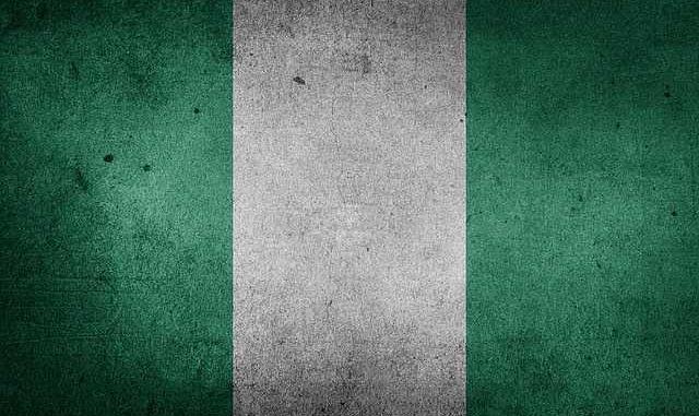 Nigéria attaques répétées par des terroristes dans le nord du pays