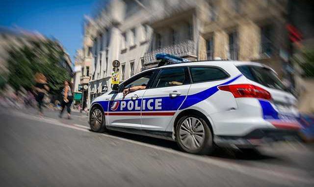 Projet d'action violente contre Macron, plusieurs interpellations