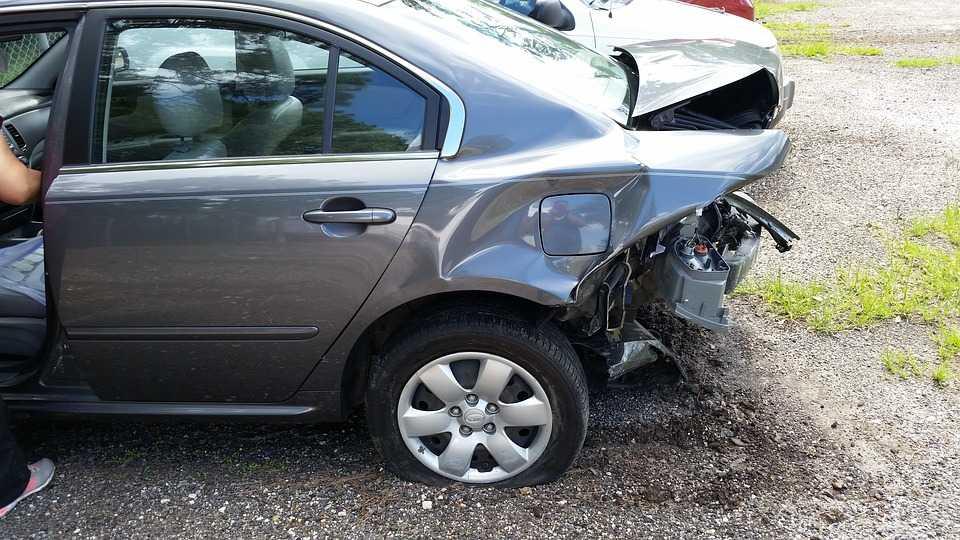 Quelle assurance auto après une résiliation