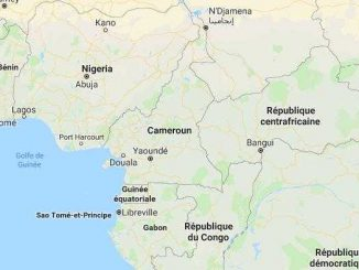 Recrudescence des violences au Cameroun