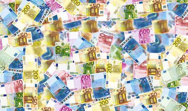 Schiappa, Griveaux... les dépenses de certains ministres explosent
