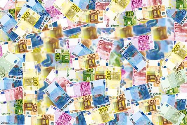 Schiappa, Griveaux… les dépenses de certains ministres explosent