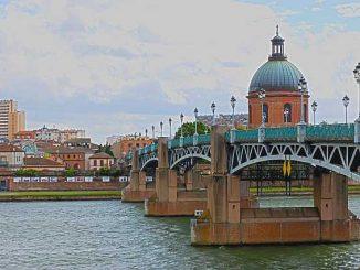 Toulouse-3ème-métropole-la-plus-attractive-de-France
