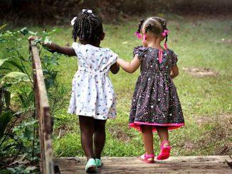 Toulouse a célébré les droits de l'enfant